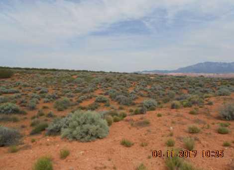 3176 S Sandstone Dr #83 - Photo 5