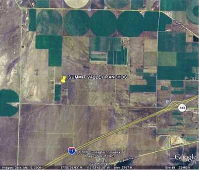 5.26 Acres Lot 5, Summit Valley Ranchos #5 - Photo 9