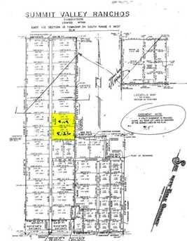 5.26 Acres Lot 5, Summit Valley Ranchos #5 - Photo 3