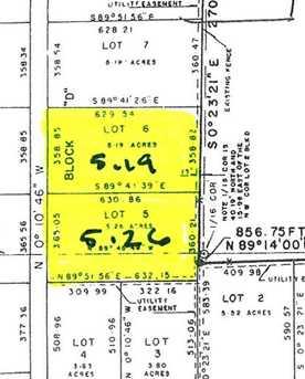 5.19 Acres Lot 6, Summit Valley Ranchos #6 - Photo 3