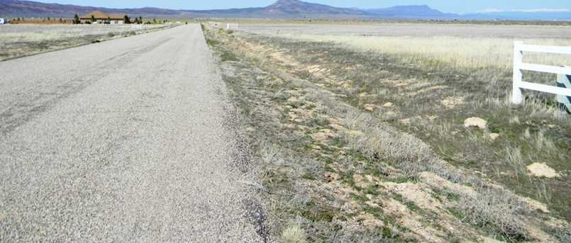 5.19 Acres Lot 6, Summit Valley Ranchos #6 - Photo 7