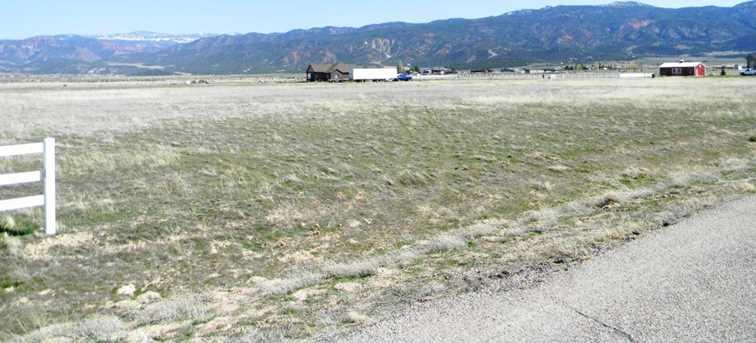 5.19 Acres Lot 6, Summit Valley Ranchos #6 - Photo 5