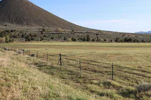Highway 18 (62.30 Acres) - Photo 5