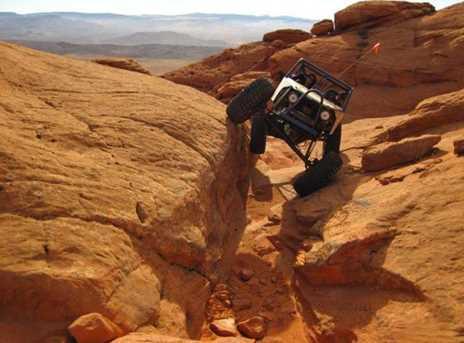 5488 W Sand Ridge Dr #11 - Photo 9
