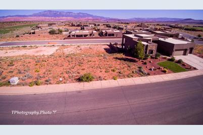 5476 W Sand Ridge Dr #12 - Photo 1
