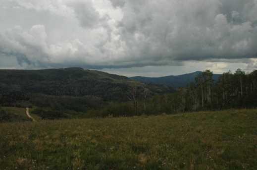 880 Ac Summit Mountain Rd - Photo 9