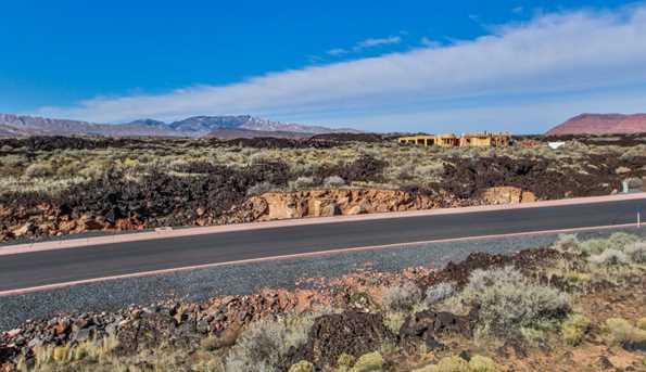 Chaco West, Kiva Trail #52 - Photo 3