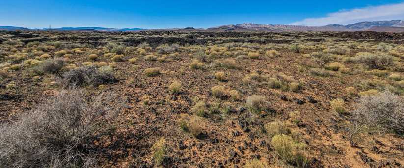 Chaco West, Kiva Trail #52 - Photo 5