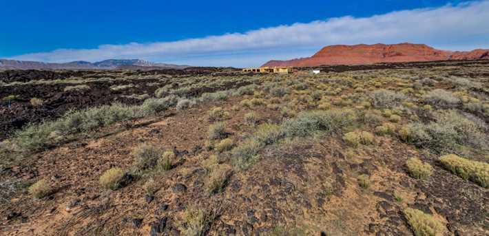 Chaco West, Kiva Trail #52 - Photo 1