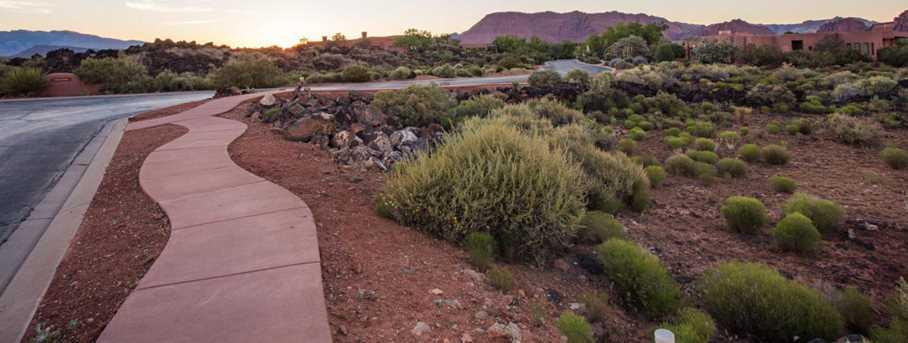 2138 N Chaco Trail #11 - Photo 3