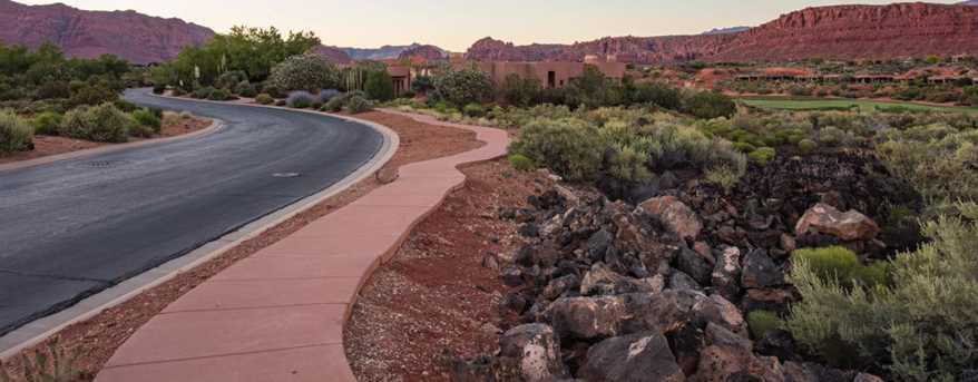 2138 N Chaco Trail #11 - Photo 5