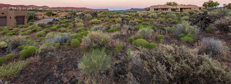 2138 N Chaco Trail #11 - Photo 9