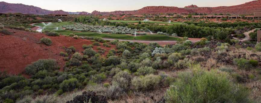 2138 N Chaco Trail #11 - Photo 11
