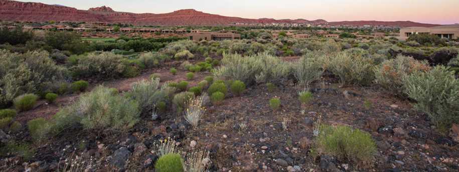 2138 N Chaco Trail #11 - Photo 7