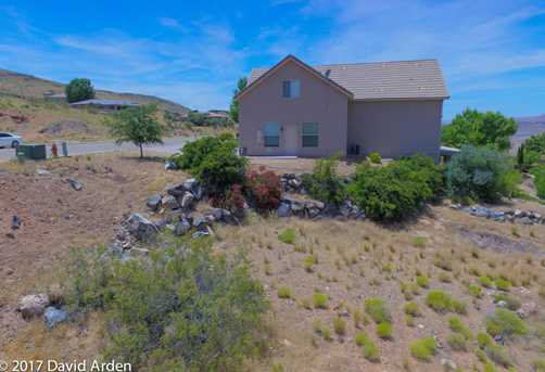 2352 W Valley View - Photo 9
