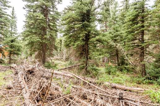 815 W Bear Track - Photo 31
