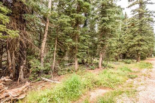 815 W Bear Track - Photo 7