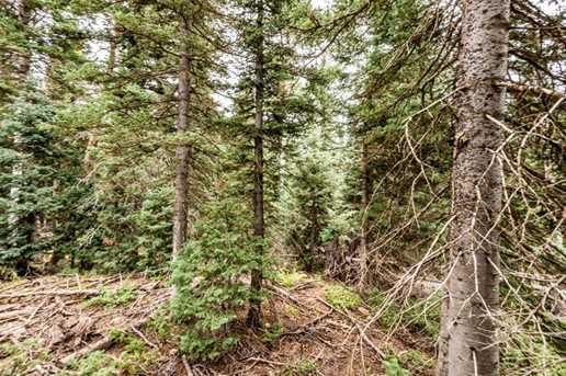 815 W Bear Track - Photo 37