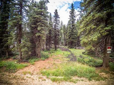 815 W Bear Track - Photo 41