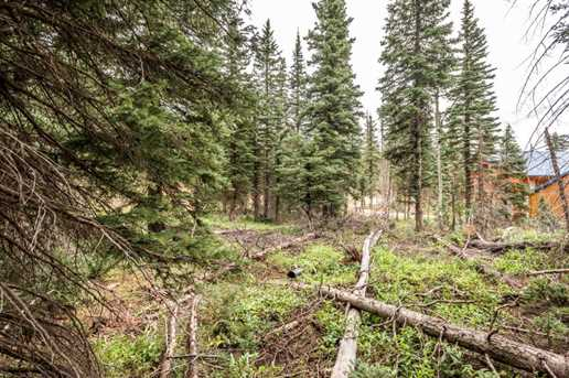 815 W Bear Track - Photo 3