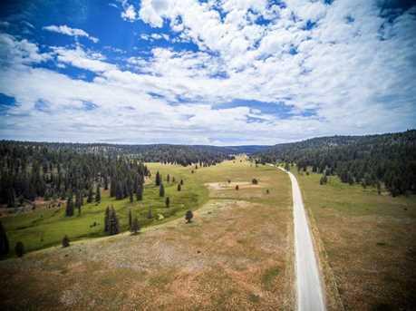 815 W Bear Track - Photo 29
