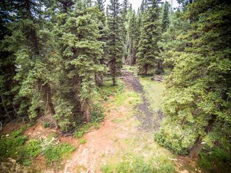 815 W Bear Track - Photo 43