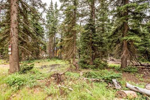815 W Bear Track - Photo 47