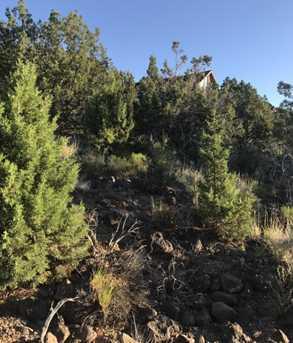 594 S Mountain View Ln #17 - Photo 5