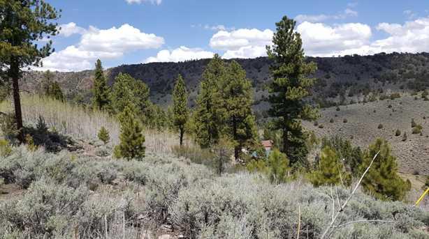 445 Ipson Creek Dr #50B - Photo 9