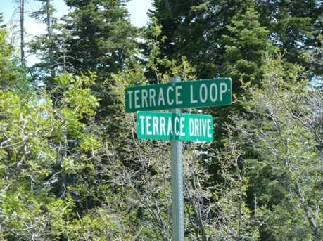 237 N Terrace Dr - Photo 51