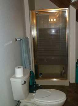 237 N Terrace Dr - Photo 19