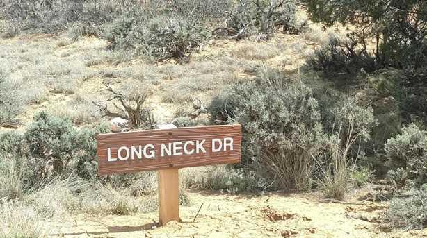 2190 E Long Neck Dr E #3 - Photo 19