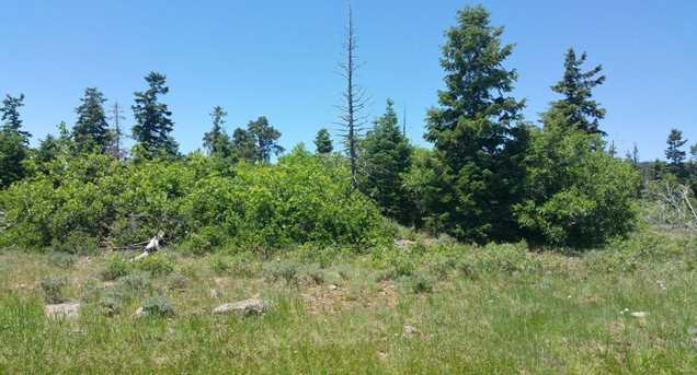Whispering Pines Lot #7 - Photo 5