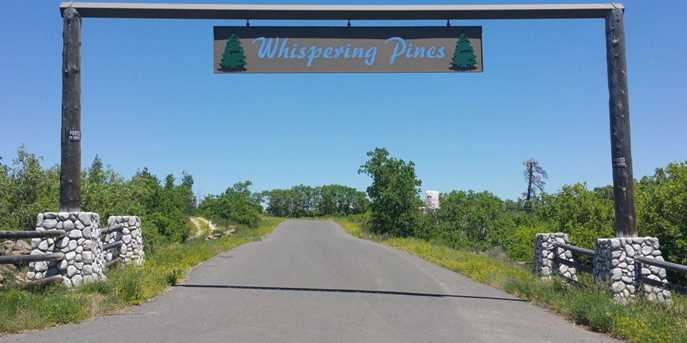 Whispering Pines Lot #7 - Photo 13