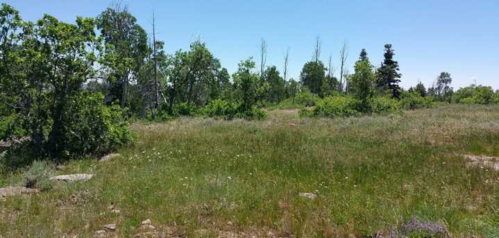 Whispering Pines Lot #23 - Photo 5