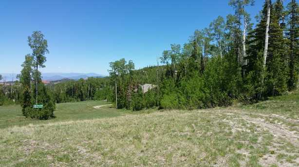 4.2 Ac Pinetree Way - Photo 11