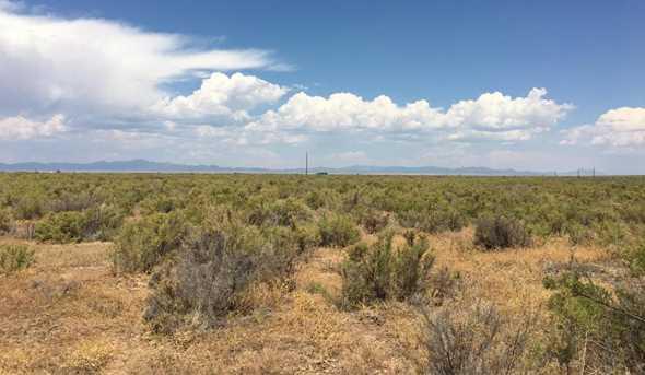 Lot 1K Broken Spur Ranch - Photo 21