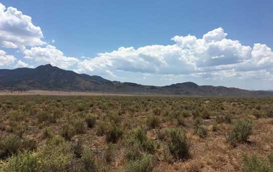 Lot 1K Broken Spur Ranch - Photo 19
