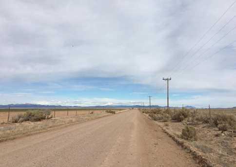 Lot 1K Broken Spur Ranch - Photo 9