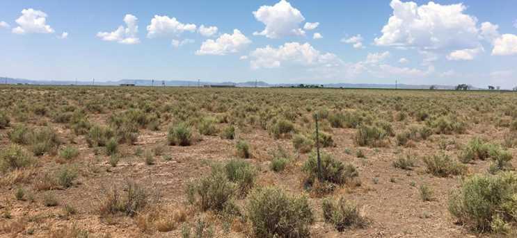 Lot 1K Broken Spur Ranch - Photo 17