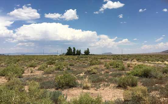 Lot 1K Broken Spur Ranch - Photo 23