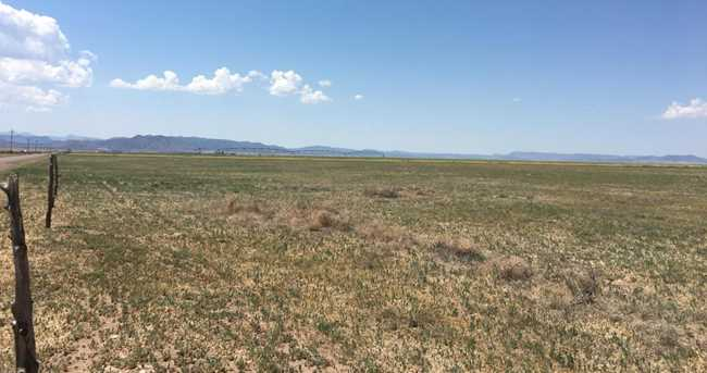 Lot 1K Broken Spur Ranch - Photo 15