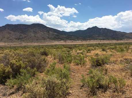 Lot 1K Broken Spur Ranch - Photo 1