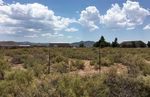 Lot 1K Broken Spur Ranch - Photo 29