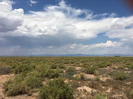 Lot 1K Broken Spur Ranch - Photo 27