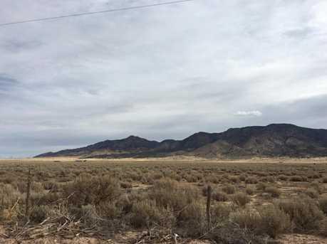 Lot 1K Broken Spur Ranch - Photo 7