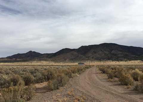 Lot 1K Broken Spur Ranch - Photo 5