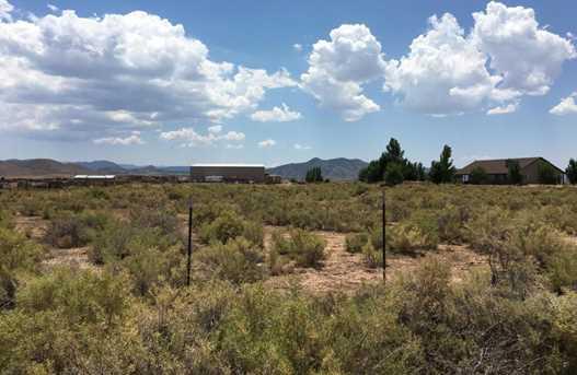 Lot 2A Broken Spur Ranch - Photo 29