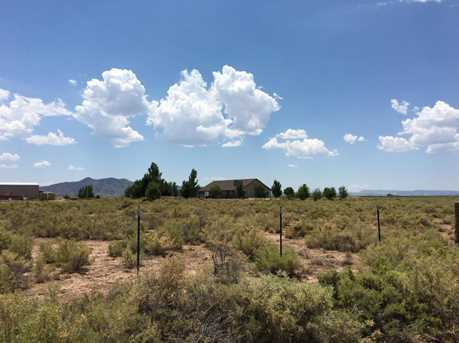 Lot 3A Broken Spur Ranch - Photo 31