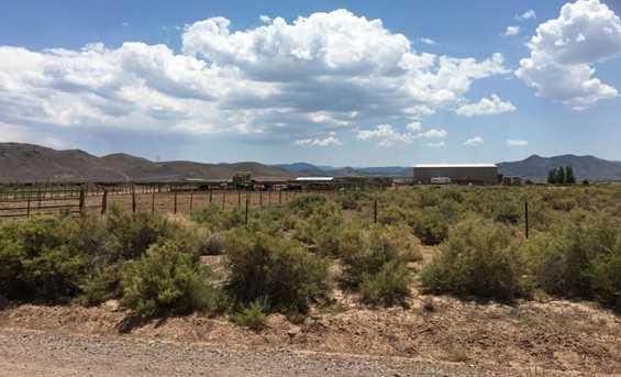 Lot 3A Broken Spur Ranch - Photo 29